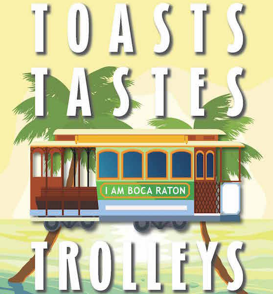 Things to do in Boca Raton: September 2015