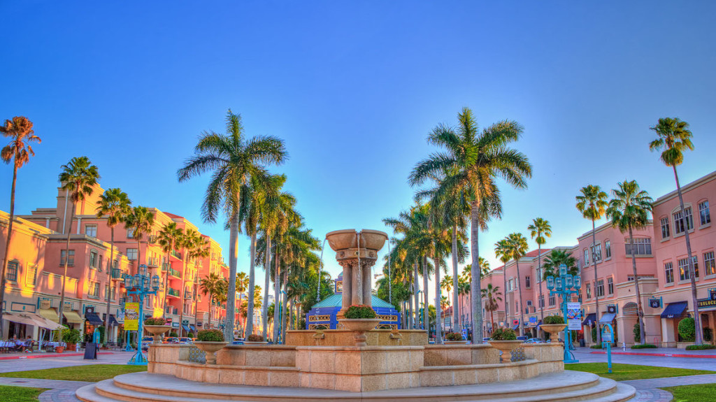 Best Places To Live In America Boca Raton