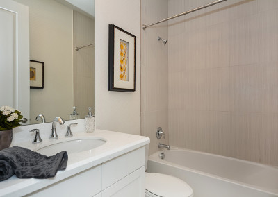 model_1_MLS_HID1057239_ROOMbathroom1