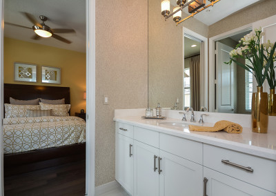 model_1_MLS_HID1057239_ROOMbathroom2
