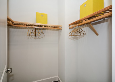 model_1_MLS_HID1057239_ROOMcloset