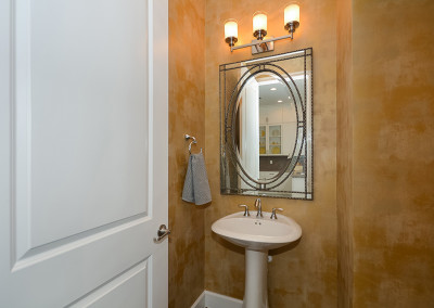 model_1_MLS_HID1057239_ROOMhalfbath