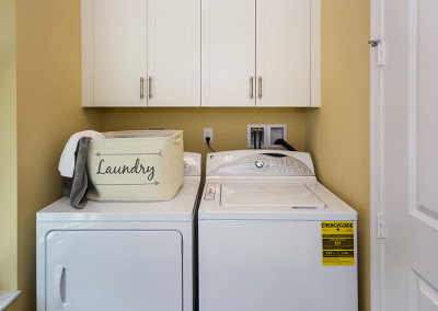 model_1_MLS_HID1057239_ROOMlaundryroom2