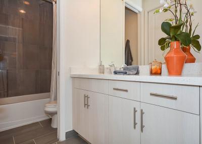 model_2_MLS_HID1057240_ROOMbathroom