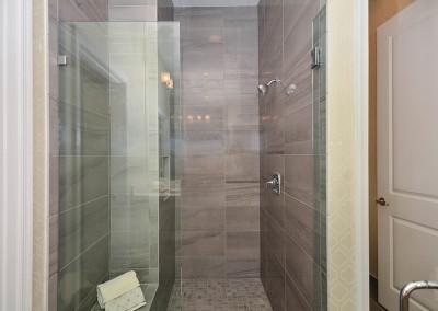 model_2_MLS_HID1057240_ROOMbathroom1