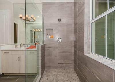 model_2_MLS_HID1057240_ROOMbathroom2
