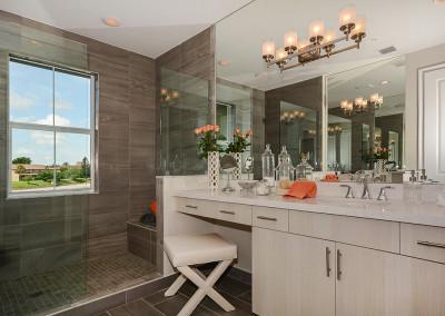 model_2_MLS_HID1057240_ROOMmasterbathroom