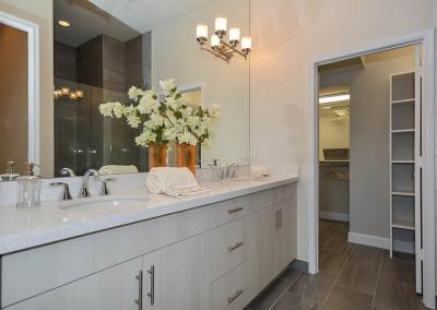 model_2_MLS_HID1057240_ROOMmasterbathroom1