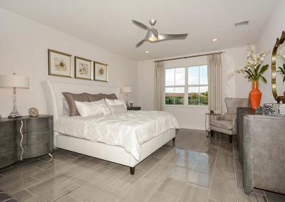 model_2_MLS_HID1057240_ROOMmasterbedroom