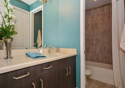model_3_MLS_HID1057241_ROOMbathroom