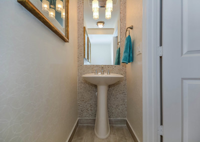 model_3_MLS_HID1057241_ROOMhalfbath