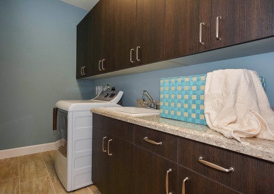 model_3_MLS_HID1057241_ROOMlaundryroom