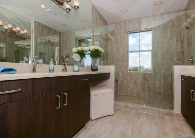 model_3_MLS_HID1057241_ROOMmasterbathroom