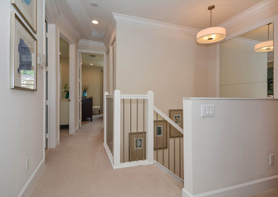 model_3_MLS_HID1057241_ROOMstairwell1
