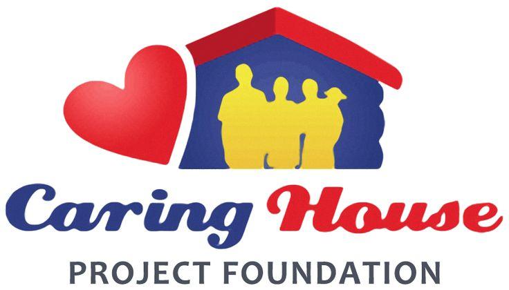 Help Haiti Rebuild After Hurricane Matthew